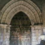 Villamediana - Iglesia San Andrés 17
