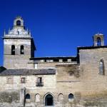 Villamediana - Iglesia San Andrés 24