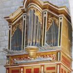 Villamediana - Iglesia San Andrés 3