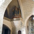 Villamediana - Iglesia San Andrés 4